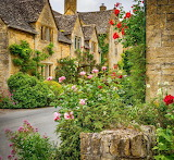 Stanton Cotswolds