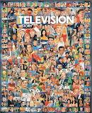 Television by James Mellett