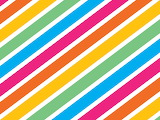 Shishi Layouts, stripes