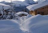 KL Konigsleiten dorp winter 8-800x550-crop