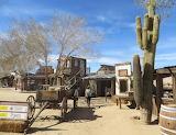 Pioneer Town 3
