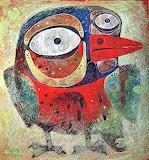 Kingfisher, Aatish Mukherjee