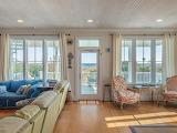 Ocean View Great Living Space
