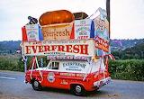 Everfresh wonderbread