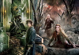 The Hobbit: The Battle of the Five Armies 8