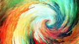 Colorful-spiral-abstraction