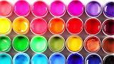 Colours-colorful-rainbow-paints
