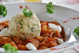 for gourmets!-Szeged goulash carne -1605840 1920