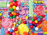 Colours-colorful-candies-lollipops