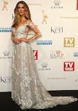 Delta Goodrem, Australian Logie Awards