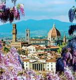 Ciudades italia018