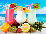 ☺ Healthy and delicious...