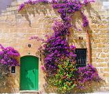MalteseFarmhouse