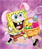 #SpongeBob Bunny