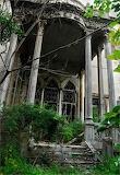 Mansion in Beirut
