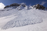 Mountains Winter Snow 542382 5616x3744