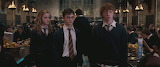 Harry-Potter-and-the-Order-Of-The-Phoenix-ronald-weasley