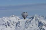 Muntanya - Montain