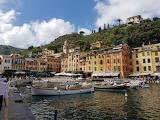 Italia-Portofino-foto-Renata Pawlowska
