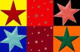 ☺♥ Stars...