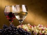 Wine-wallpapers