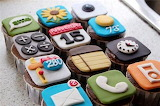 Iphoneapp-cupcakes