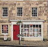 Shop Corsham Wiltshire England