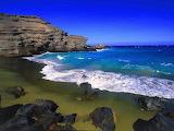 Hawaii-beach-wallpaper