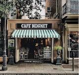 Shop Coffee Paris France