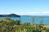 Waitawa Regional Park, Auckland, NZ