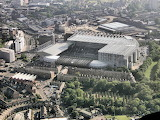18 St James' Park (Newcastle) 2