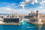 Colorbus-Marseille