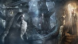 The-Hobbit-The-Desolation-of-Smaug-3