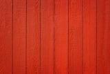 9-red-barn-wood