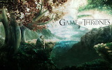 Game of Thrones Background