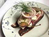 Danish Filet