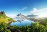 Lofoten-archipelago-1