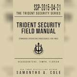 Trident Security Field Manual