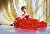Ballerina by Alexander Sheversky