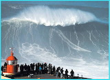 Surf water