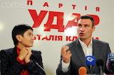 Vitali Klitschko 513