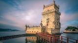 Torre de beleim