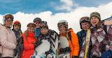 SnowMania-jongeren-wintersport-groepsreis-oostenrijk-6-900x472