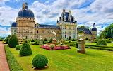 ☺♥ Chateau...