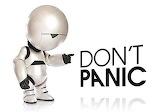 Dont-panic2