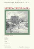 IHTA29-Drogheda