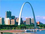 Gateway to the Missouri lead district