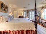 Guest Bedroom Suite (19 of 33)