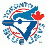 Blue Jays Original Logo