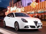 2010 Alfa Romeo Giulietta Cloverleaf 940